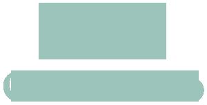 Logo-ottocento-verde